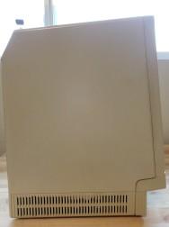 Mac SE/30 Left