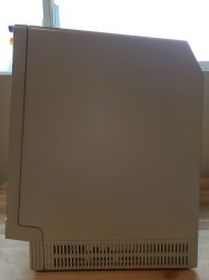 Mac SE/30 Right