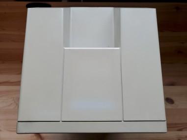 Mac SE/30 Top